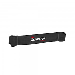 Gladiator Sports Resistance Band